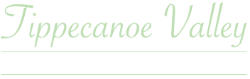 Tippecanoe Valley School Corporation
